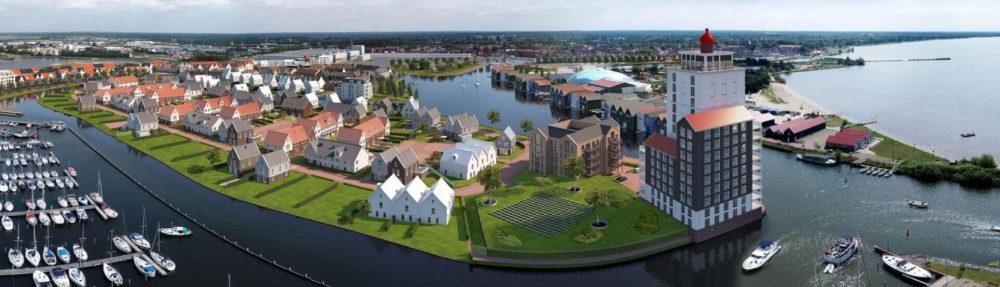 Stadspartij Harderwijk Anders